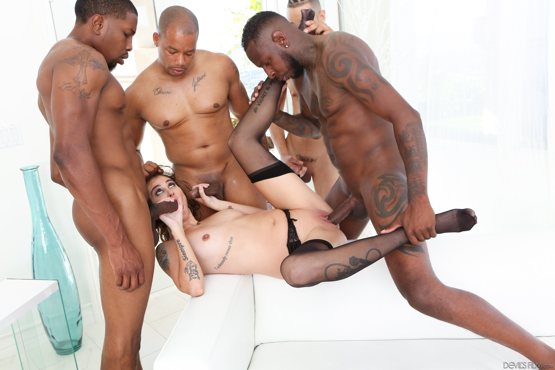 convent other play pleasure