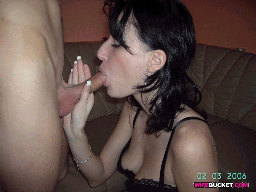 Amateur prego xxx eater Japanese incest mother father son daughter
