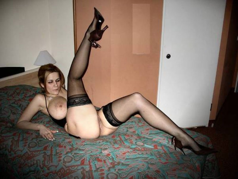 Britany big brother naked Wife first threesome pic