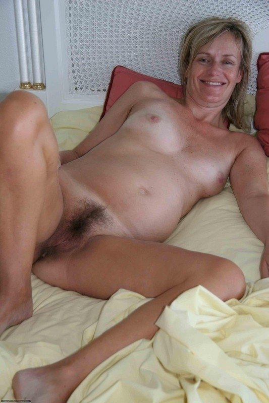 Danny mountain my wife and mistress 4 stream adult nudist