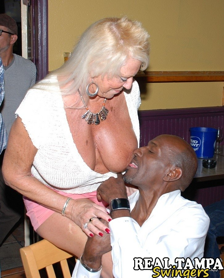 Wife forced husband to suck black cock amature shemales