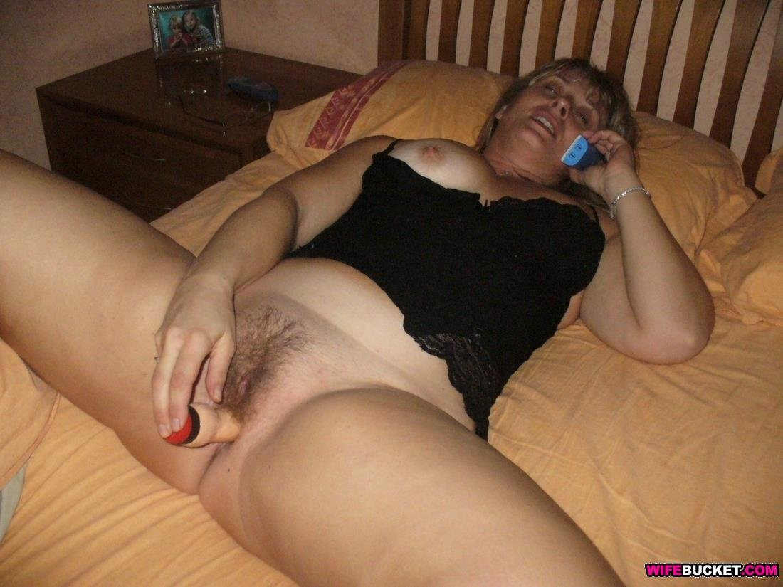 Teen stripping on web cam