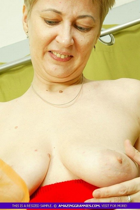 Vuk    reccomend white wife first time bbc