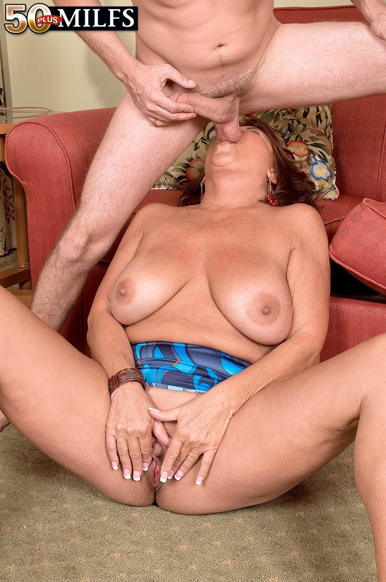 adult films for free