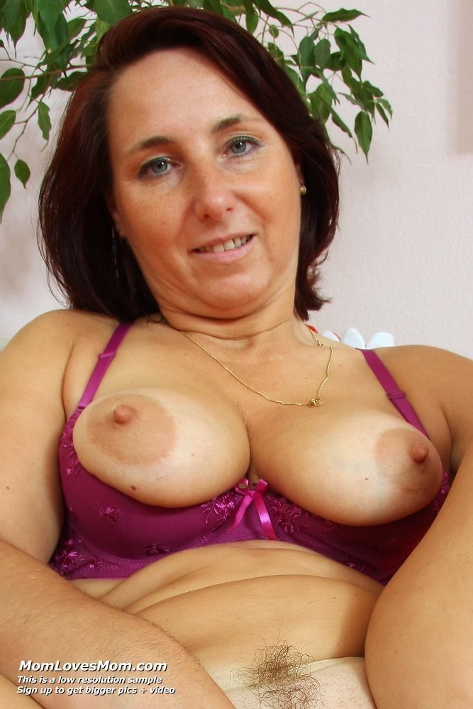 Adult findfriend Daily nude ex-girlfriend